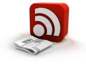 OnlinePress
